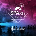 Pool Party & Dj Set con l'evento
