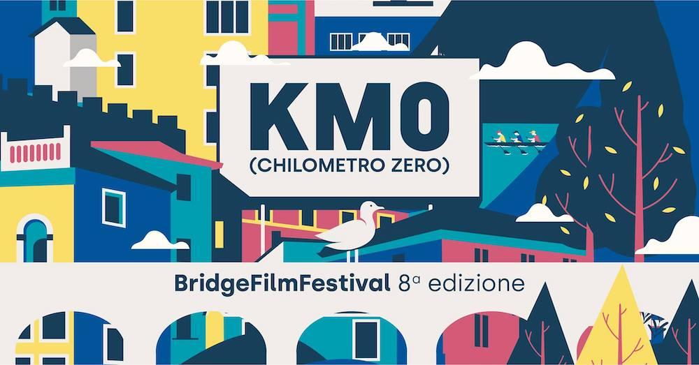 bridge film festival 2021