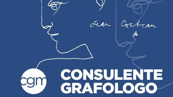 Corso di Grafologia a Verona