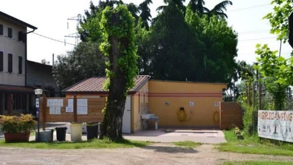 Azienda Agricola Corte Finiletto