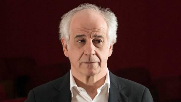 Toni Servillo inaugura l'ottava edizione del Festival della Bellezza al Teatro Romano
