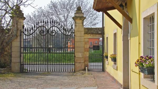Residenza Genovesa