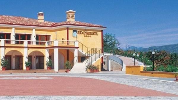 Eurocongressi Hotel