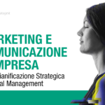 Master in Marketing e Comunicazione d'Impresa a Verona