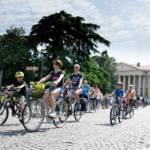 FIAB Verona - Amici della Bicicletta onlus