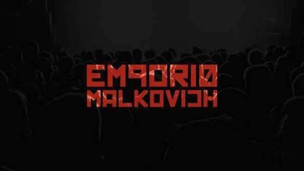 Emporio Malkovich
