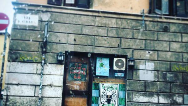 Celtic Pub Verona | Irish Pub