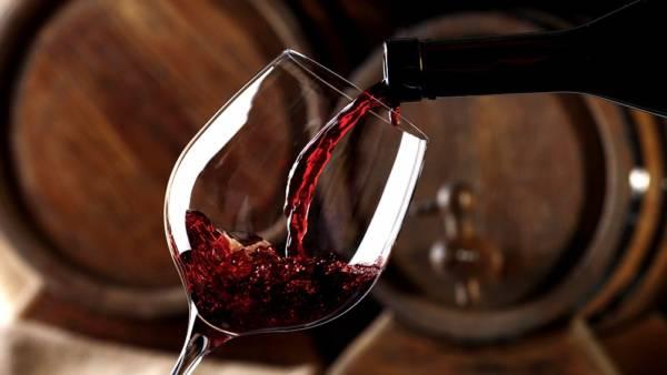 Il Vino Amarone