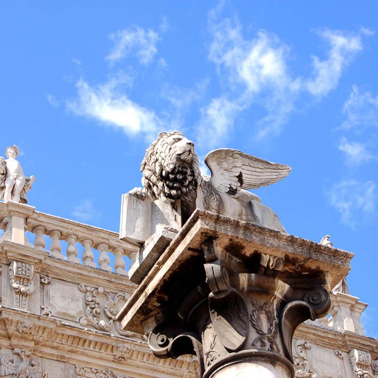 Verona Veneziana