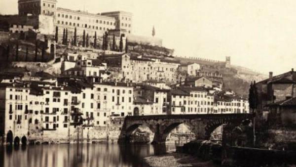 Verona Italiana