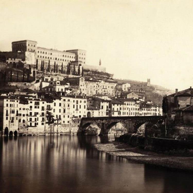 Verona Italiana - Le Guide di Verona