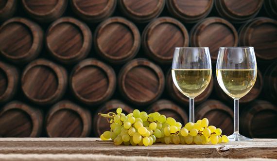 Il Vino Soave