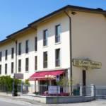Hotel Scaligero S.N.C. Di Beghini Cesare & C.