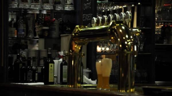 Kulmbacher Bier-Haus