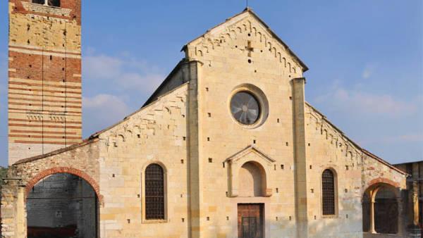 Pieve di San Floriano