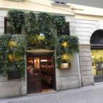 La Taverna di Via Stella