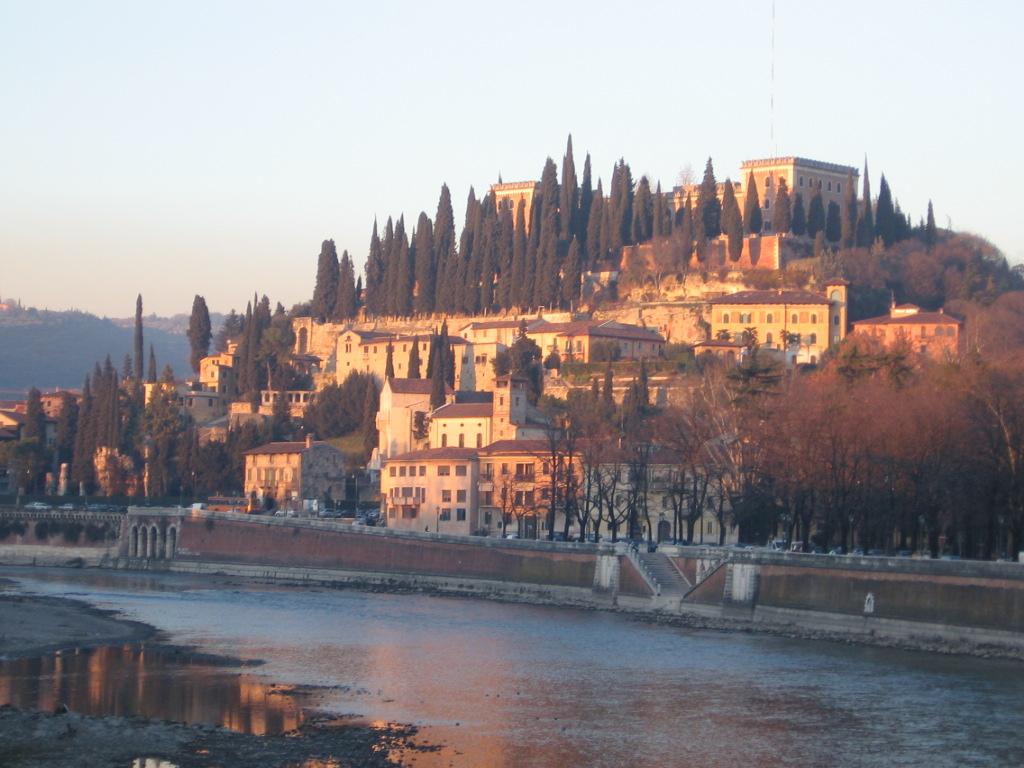 Castel San Pietro