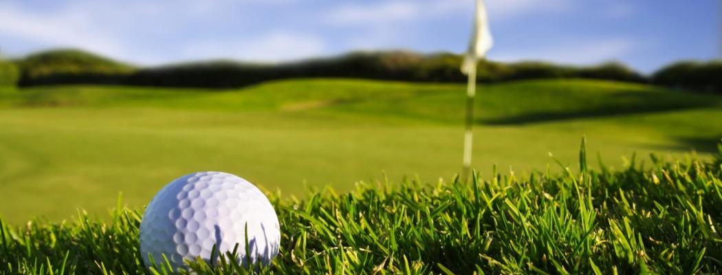 Golf Hotel Ca' Degli Ulivi