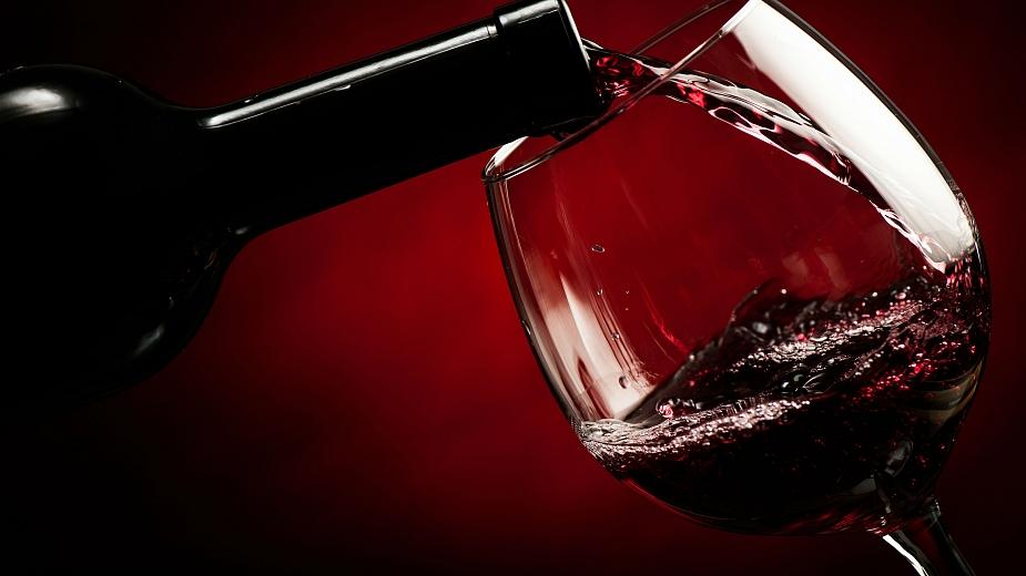 Il Vino Valdadige Rosso