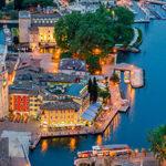 Guida Lago di Garda