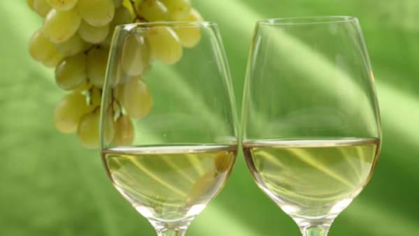 Il Vino Lugana
