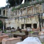 Museo Archeologico al Teatro Romano