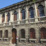 Museo di Storia Naturale - Palazzo Pompei