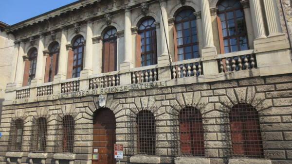 Palazzo Pompei