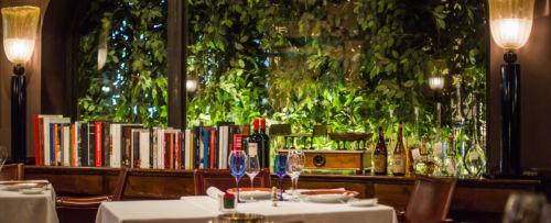 10 ristoranti a Verona da non perdere