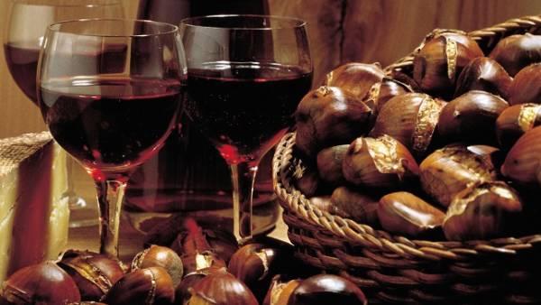 Il Vino Bardolino