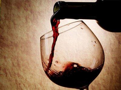 Il Vino Valpolicella