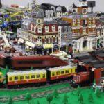 Model Expo Italy a Verona - Fiere a Verona