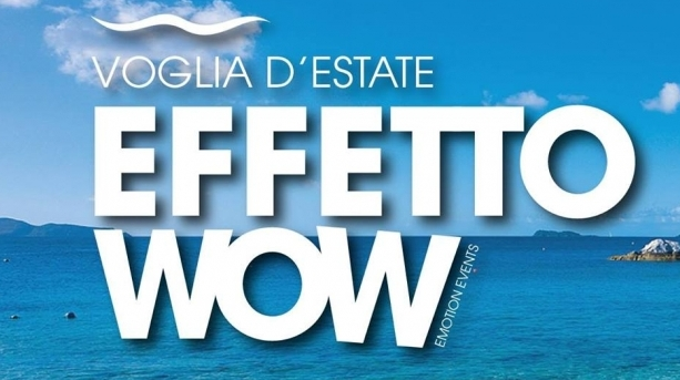 Week end a Milano Marittima con Brain Events - Feste a Verona