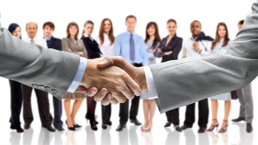 Tecniche di ricerca e selezione del personale in azienda - Corsi a Verona