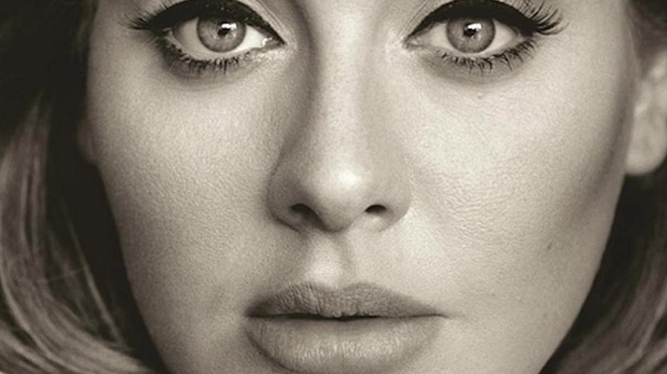 Adele in concerto all Arena di Verona - Concerti a Verona