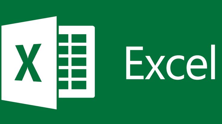 Excel per la gestione dei dati in azienda