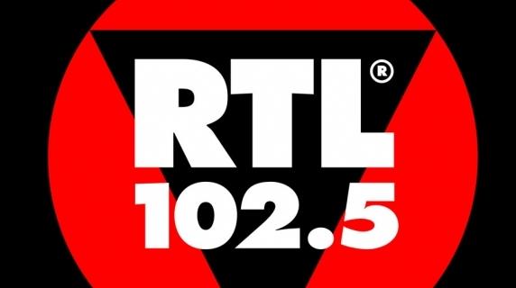 RTL 102.5 Power Hits Estate 2017 - Concerti a Verona
