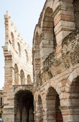 Ala Arena di Verona