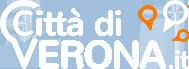 Il portale degli eventi a Verona
