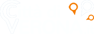 """Il monologo """"Velodimaya"""" scritto e interpretato da Natalino Balasso al Teatro Romano - Città di Verona"""