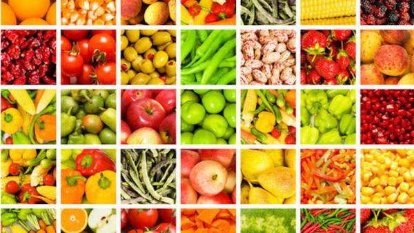 Cm Frutta Di Calaveso Maurizio