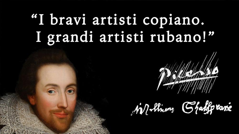 La-vera-storia-di-Romeo-e-Giulietta-cdv