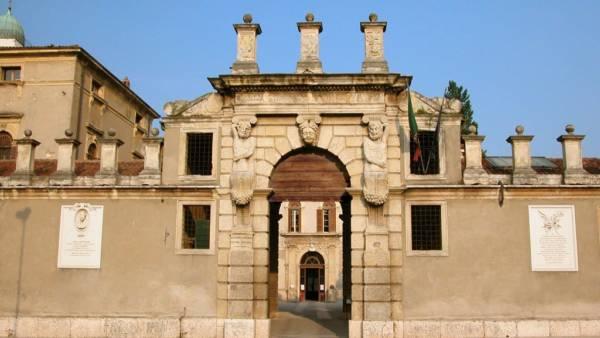 Accademia di Belle Arti di Verona