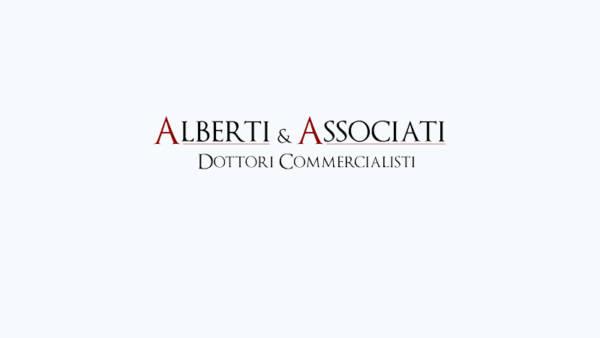 Studio Alberti Ubini Castagnetti