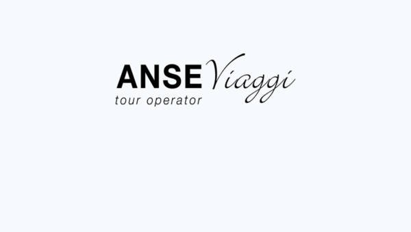 Anse Viaggi – Incoming Tour Operator