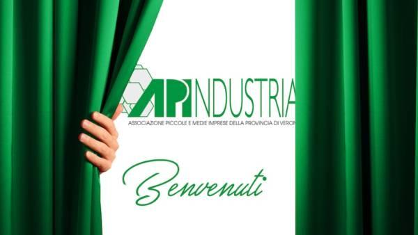 Apindustria Associazione Piccole e Medie Imprese