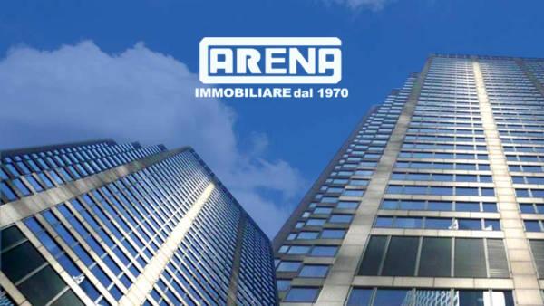 Agenzia Arena Immobiliare