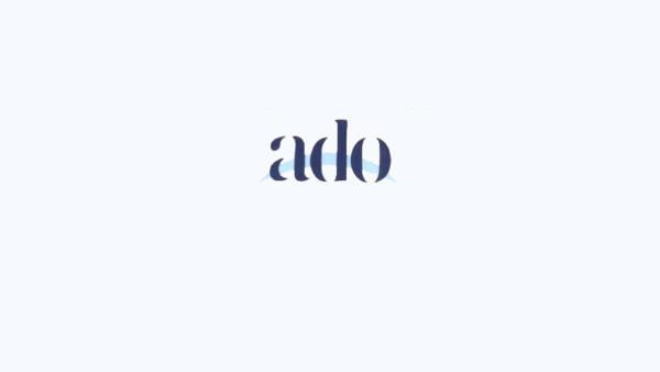Associazione ADO Assistenza Domiciliare Oncologica