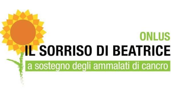 Associazione Il Sorriso di Beatrice Onlus