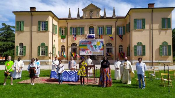 Associazione Villa Buri Onlus